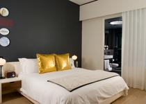 The Ames Boston Hotel, Curio Collection By Hilton