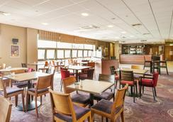 Travelodge Sheffield Meadowhall - Sheffield - Restaurant