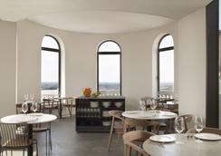 Dear Hotel Madrid - Madrid - Restaurant