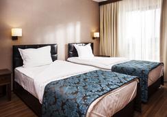 Regnum Bansko Hotel & Spa - Bansko - Bedroom