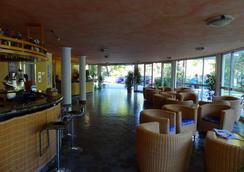 Hotel Playa Blanca - Duna Verde - Lounge