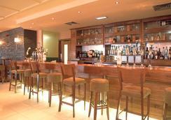 Big Blue Hotel - Blackpool - Lobby