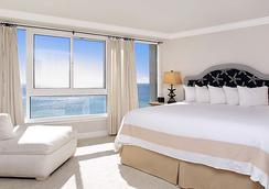 The Grand Complex at Sandestin Golf and Beach Resort - Destin - Bedroom