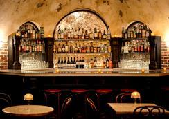 The Roxy Hotel Tribeca - New York - Lounge