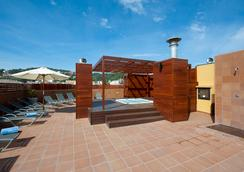 Delfin Hotel - Tossa de Mar - Spa