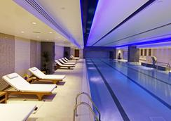 Grange Tower Bridge - London - Pool