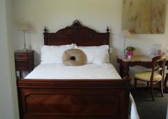 Doolan's Country Retreat - Rotorua - Bedroom