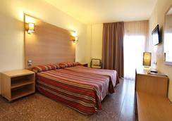 Gran Hotel Don Juan Resort - Lloret de Mar - Bedroom