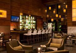 Millennium Hilton New York Downtown - New York - Bar