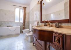 B&B Sicily in Love - Taormina - Bathroom