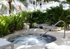 Paradise Inn Key West-Adults Only - Key West - Attractions