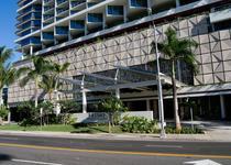 Jet Luxury @ The Trump Waikiki