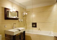 Adele Designhotel - Berlin - Bathroom