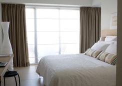 Sentido Sandy Beach - Larnaca - Bedroom