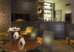 Hotel Concortel - Paris - Bar