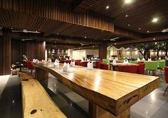 The Bene Hotel - Kuta (Bali) - Restaurant