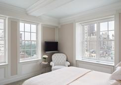 The Mark - New York - Bedroom