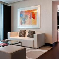 Hotel Beaux Arts Miami Bar/Lounge