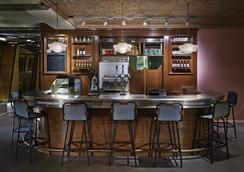Generator Hostel London - London - Bar