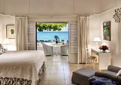 Half Moon - Montego Bay - Bedroom