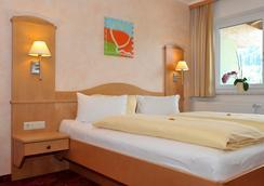 Hotel Die Barbara - Schladming - Bedroom