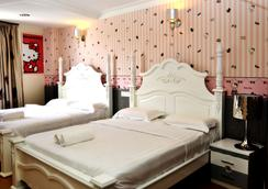Hotel de Art Section 7 Shah Alam - Shah Alam - Attractions