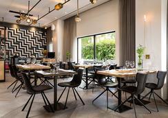 Prima City Hotel - Tel Aviv - Restaurant