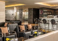 Holiday Inn Bangkok Sukhumvit - Bangkok - Lobby
