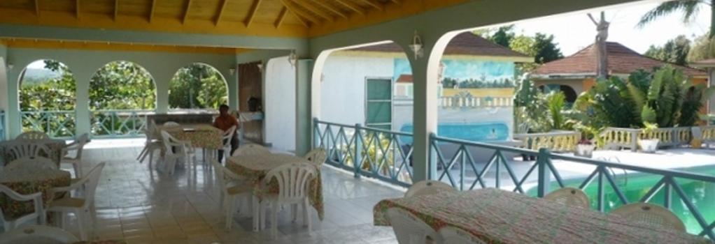Pure Garden Resort Negril - Negril - Attractions