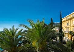Remisens Premium Villa Amalia - Adults Only - Opatija - Outdoor view