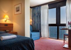 Remisens Hotel Kristal - Opatija - Bedroom