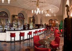 Belmond Grand Hotel Europe - Saint Petersburg - Restaurant