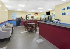 Days Inn & Suites Norcross - Norcross - Lobby