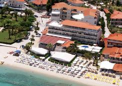 Hanioti Grandotel Hotel - Chaniotis - Attractions