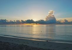 Miami Beach Resort - Miami Beach - Beach