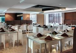 S15 Sukhumvit Hotel - Bangkok - Restaurant