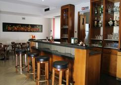 Hotel San Giuseppe - Pozzuoli - Bar