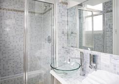 Primrose Guest House - London - Bathroom
