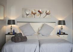 Bayside Guest House - Port Elizabeth - Bedroom