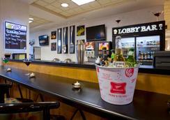 Grandstay Hotel Appleton-Fox River Mall - Appleton - Bar
