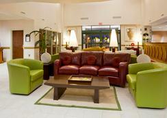 Grandstay Hotel Appleton-Fox River Mall - Appleton - Lobby