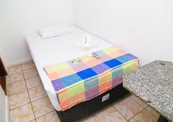 Pousada Veleiro - Fortaleza (Ceará) - Bedroom