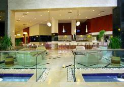Serenity Fun City - Makadi Bay - Bar