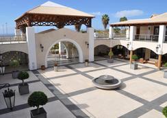 Hotel Suite Villa María - Adeje - Attractions