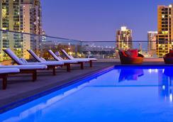 Andaz San Diego - San Diego - Pool