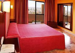 Hotel Royal Costa - Torremolinos - Bedroom