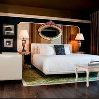 Riviera Suites Suite