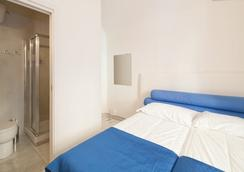 2 Be Home Colosseo - Rome - Bedroom
