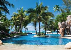 Royal Muang Samui Villas - Ko Samui - Pool