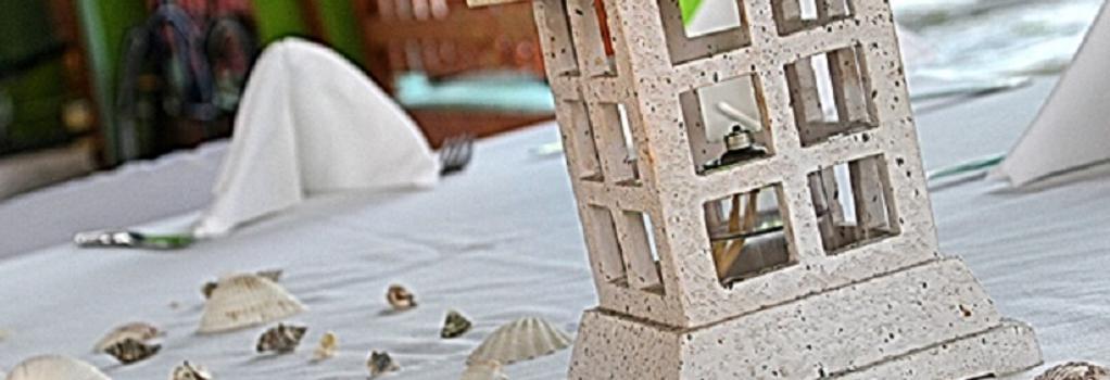 Lani Kai Island Resort - Fort Myers Beach - Bedroom